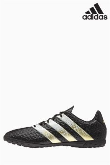 adidas Ace 16.4 Turf Football Boot