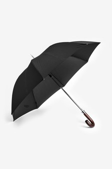Large Countryman Umbrella