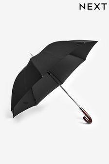 Large Countryman Umbrella