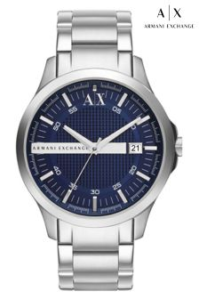 Armani Exchange Watch