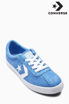 Converse Blue Breakpoint Ox