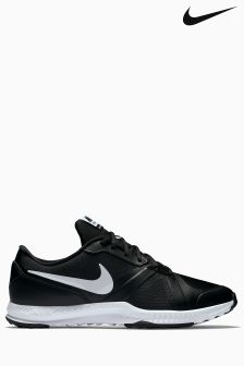 Nike Gym Black Air Epic Speed