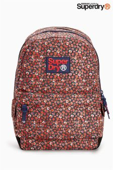 Womens Rucksacks & Backpacks | Ladies Printed Backpacks | Next