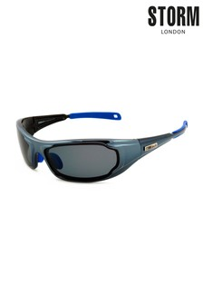 Storm Scorpius Polarised Sunglasses