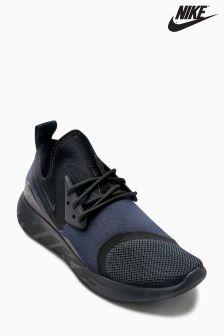 Nike Lunarcharge