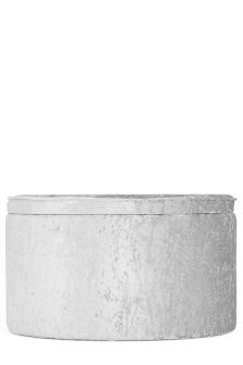 Glamour Velvet Storage Drum