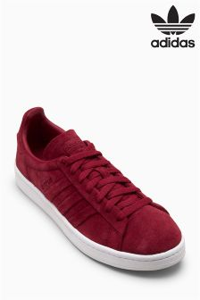 adidas Originals Stitch Campus