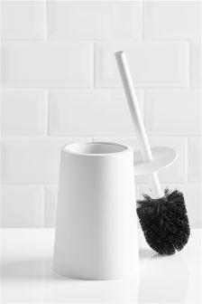 Studio Collection By Next Toilet Brush