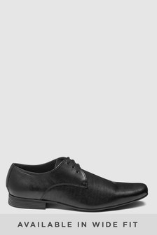 Mens Shoes | Comfortable Mens Footwear Collection | Next UK