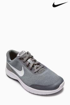 Nike Run Flex Experience 7