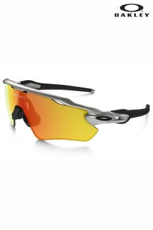 Oakley® Radar Ev Path Sunglasses