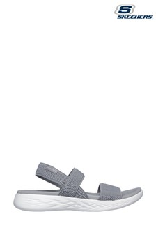 adidas Run Grey Duramo 7
