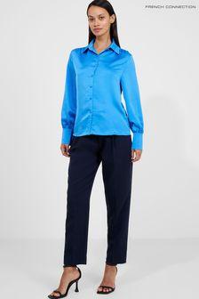 Jack Wills Intarsia Wool Hat