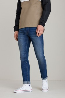 Berghaus Stormcloud Dusk Jacket