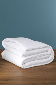 Essentials 10.5 Tog Duvets