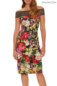 Jewel Dress (3-16yrs)