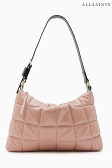 Jack Wolfskin Black Tropshere Jacket