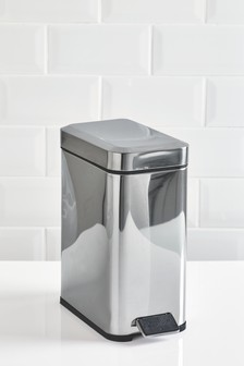 Bathroom Accessories In Pakistan buy bathroom accessories chrome from the next uk online shop