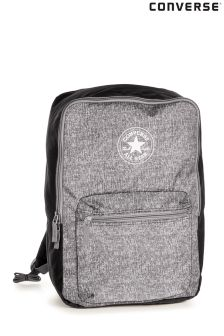 Converse Noise Backpack