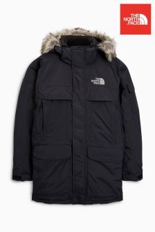The North Face® McMurdo Parka