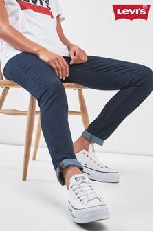 Levi's® 711™ Lone Wolf Skinny Jean