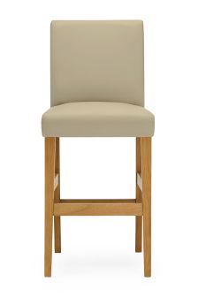 Buy Furniture Bar Stool Barstool From The Next Uk Online Shop