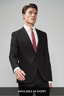 Buy Skinny Black Suits suits Men's from the Next UK online shop