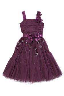 Occasion Dress (3-14yrs)