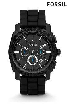 Fossil™ Machine Watch