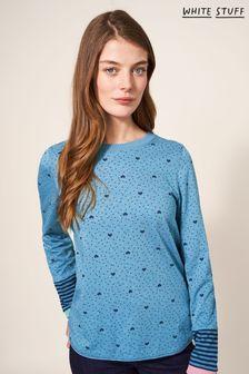 Black Fossil™ Machine Watch