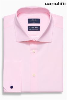 Signature Canclini Shirt