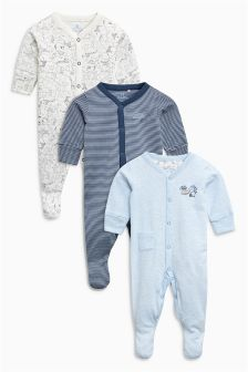 Baby Boys for Kids Here at Superbalist, we care about your kid's comfort almost as much as you do. Our range of babygrows, sleepsuits, tops, pants, shoes, and more have been carefully selected for quality and comfort, all while remaining reasonably priced.