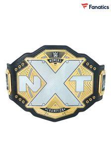 Mint Velvet Oyster Metallic Split Sleeve Slouchy Knit Tee