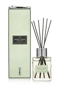 New York 170ml Luxury Reed Diffuser