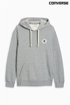 Converse Pop-Over Hoody