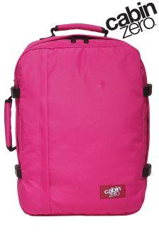 Cabin Zero® 44L Classic Ultralight Cabin Bag