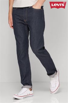 Levi's® 522 Tapered Fit Jean