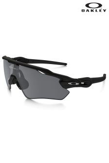 Oakley® Radar Ev Path
