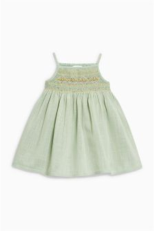 buy younger girls dresses casual from the next uk online shop