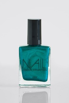 Anaconda Nail Colour Collection 14ml Nail Polish