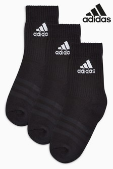 adidas Training Sock Three Pack