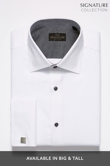 Smart Shirts | Formal Shirts for Men | Next Official Site