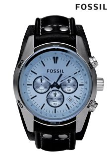 Fossil™ Coachman Watch