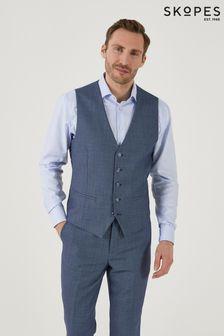 Skinny Stripe Mat