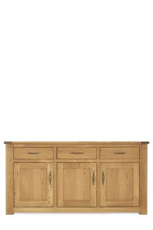 Cambridge® Light Large Sideboard