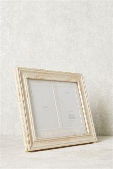 Speckle Desk Frame