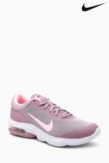 Nike Run Air Max Advantage