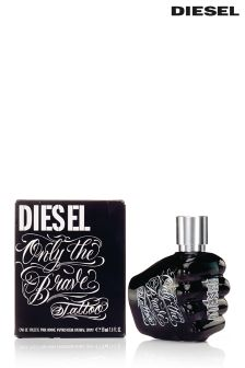 Diesel® Only The Brave Tattoo Eau De Toilette
