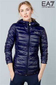 Blue Womens Coats Navy Jackets Next Official Site