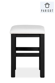 Vanity Stool By Parisot